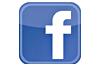 facebook-large