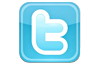 twitter-large