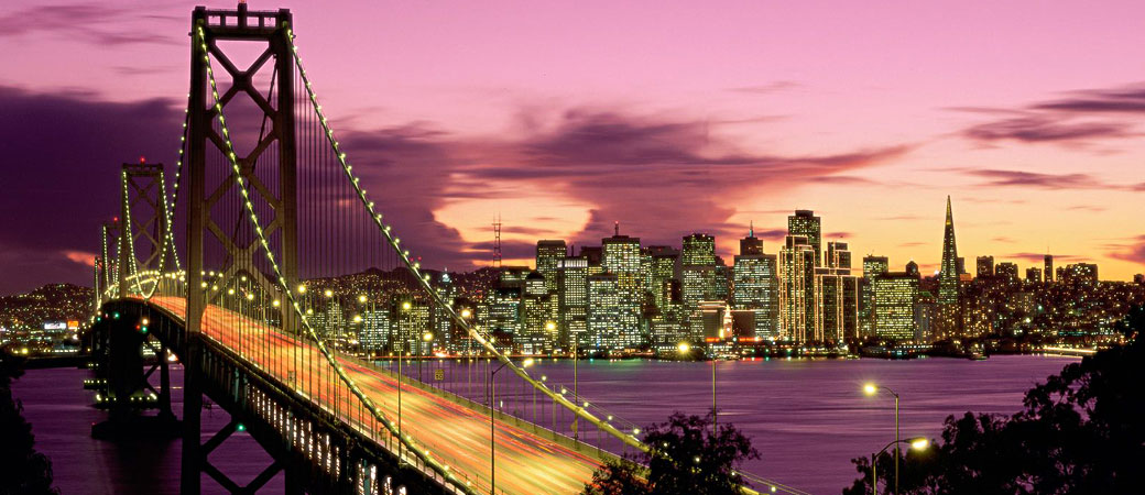 San Francisco, CA Door Repair Service