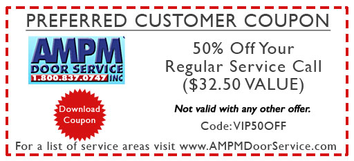 ampm-preferred-customer-coupon