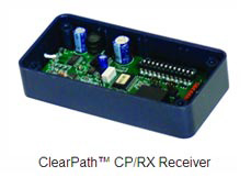 ClearPath Handicap Receiver