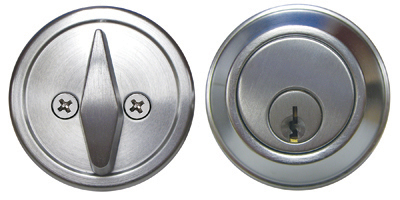 GLC-560-626 Door Deadbolt