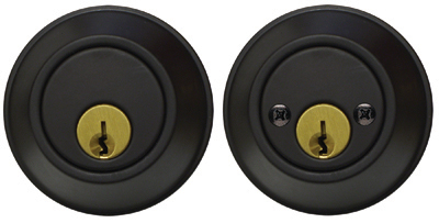 GLC-562-10b Door Deadbolt
