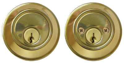 GLC-562-605 Door Deadbolt