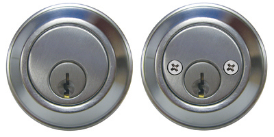 GLC-562-626 Door Deadbolt