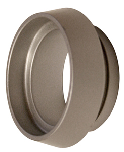 th1100 CG1 AL Cylinder Guard Anti-Wrech Collar