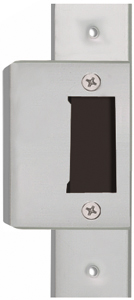 TH1100-ST2 Single Electric Door Strike