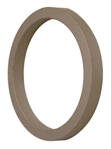TH1100 TR1 AL Extruded Trim Ring