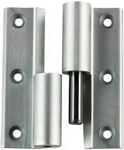 TH1100-HK1 Hinge Kit Template Door Hinge