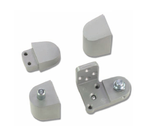 TH1114u Door Pivots