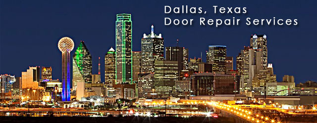 Door Repair In Dallas Tx Doors Locks Glass Repair