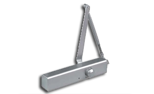 Door Closer Image