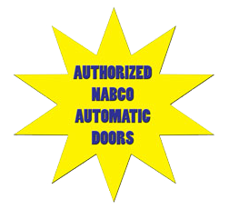 automatic-sticker
