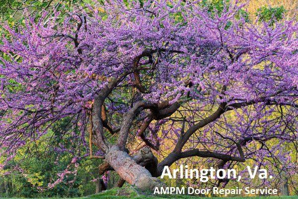 Arlington, Va