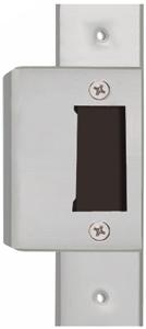TH1100-ST2 Single Electric Door Strike