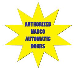 automatic-sticker